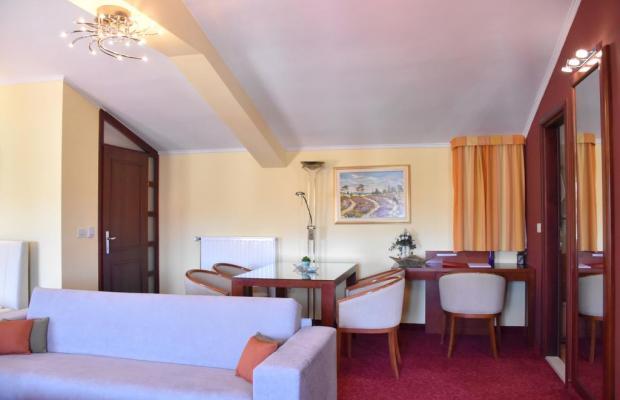фото Villa Riva изображение №30