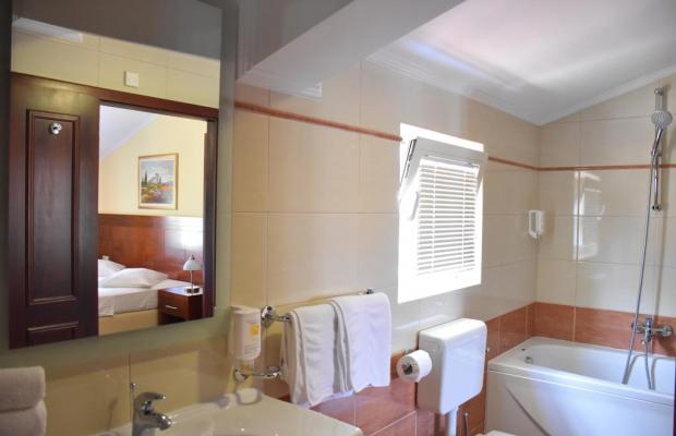фото отеля Villa Riva изображение №29