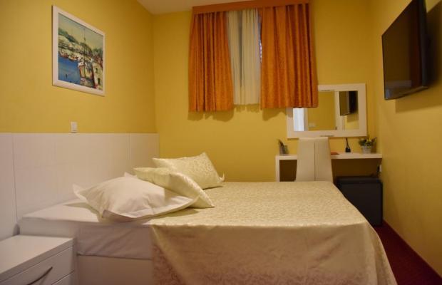 фотографии отеля Villa Riva изображение №23