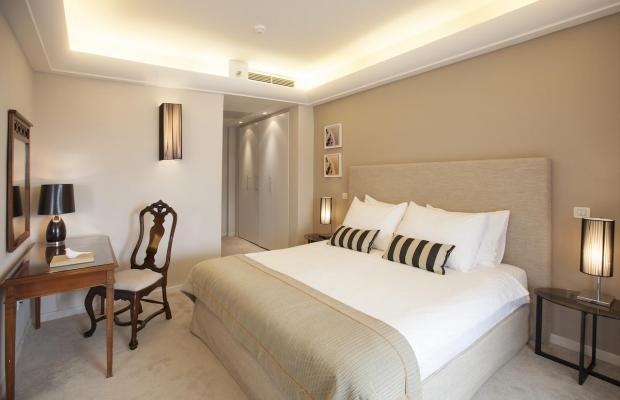 фото отеля Adriatic Luxury Croatia Cavtat изображение №9