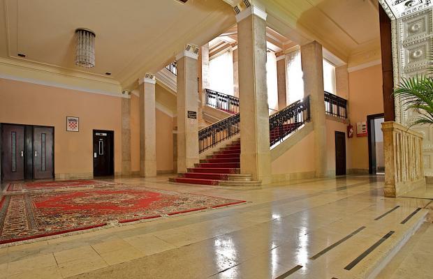 фото отеля Arenaturist Hotel Riviera изображение №5