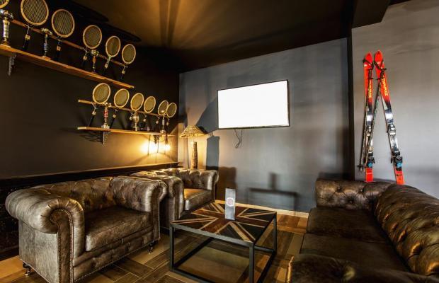 фотографии Belvedere Trogir Camping & Apartments изображение №16