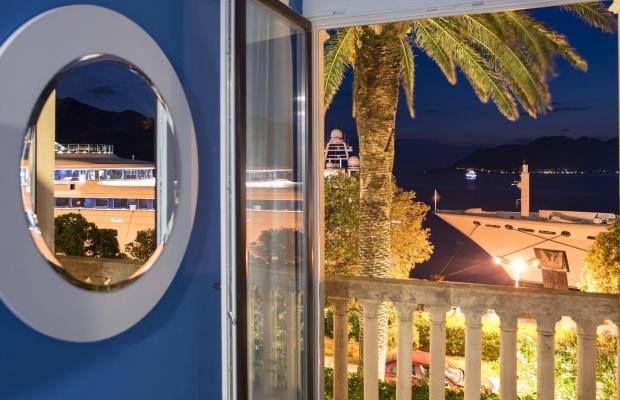 фото Hotel Korcula De La Ville изображение №22