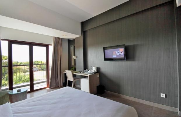 фото отеля Santika Siligita  изображение №33