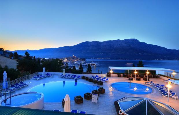 фото отеля Marco Polo изображение №37