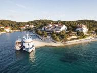 Adriatic Luxury Odisej, 3*