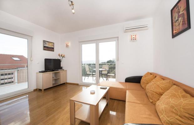 фотографии отеля Apartments Maria изображение №23