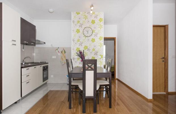 фото Apartments Maria изображение №18