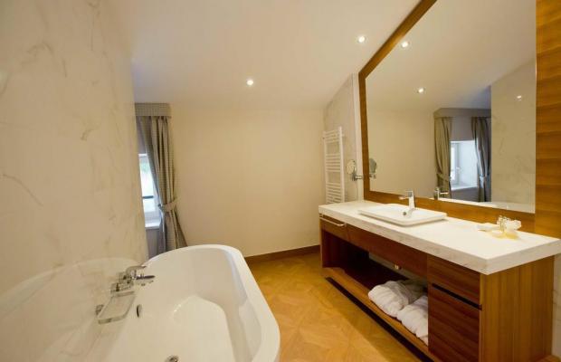 фото отеля Design Hotel Royal изображение №17