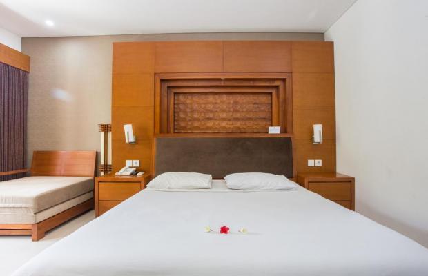 фотографии Sinar Bali изображение №12