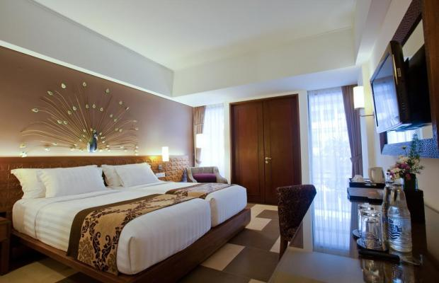 фото Sun Island Hotel изображение №14