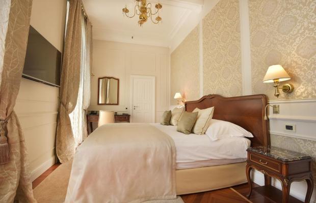 фото отеля Hotel Milenij изображение №25