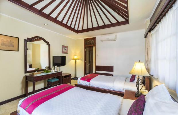 фотографии Royal Tunjung Bali изображение №12