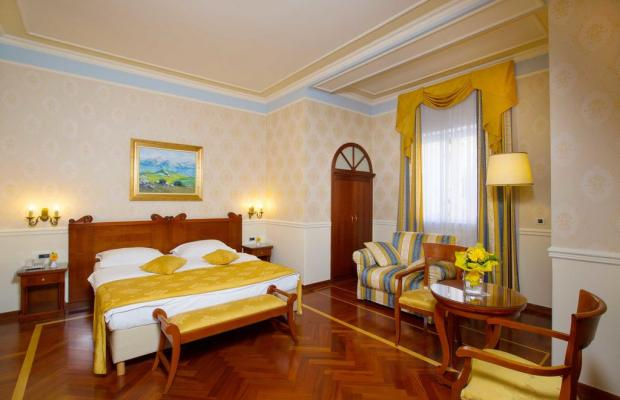 фото отеля Hotel Sveti Jakov изображение №5