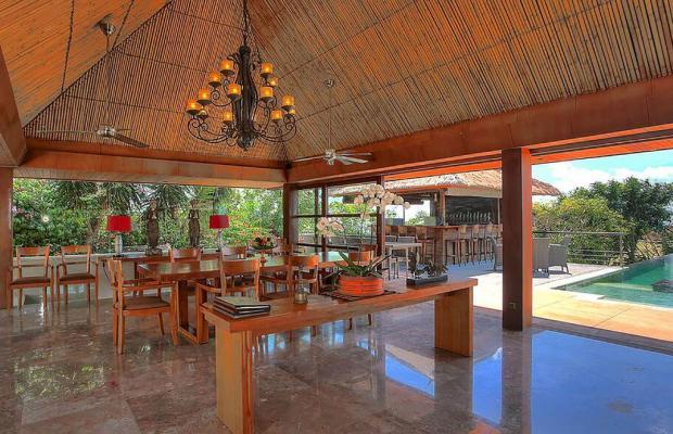 фото отеля Villa Indah Manis изображение №33