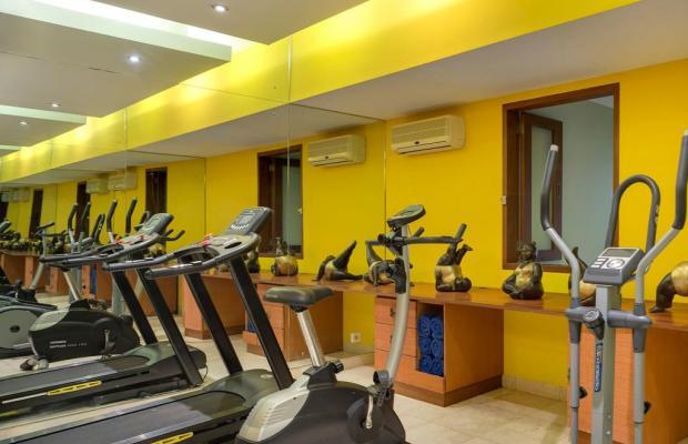фото отеля Villa Indah Manis изображение №29