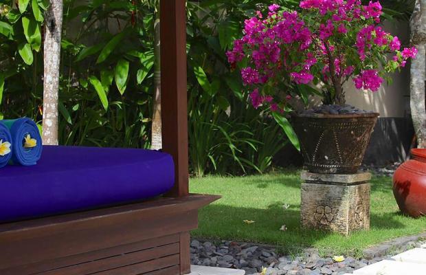 фотографии Villa Indah Manis изображение №12