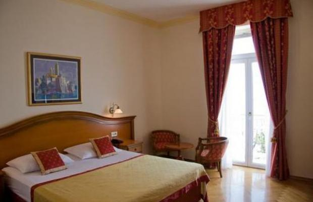 фото отеля Galeb изображение №5