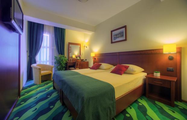 фотографии отеля Vrata Krke изображение №15