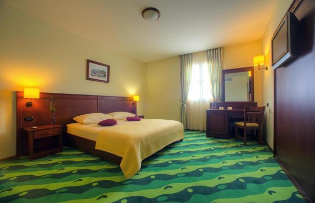 фотографии отеля Vrata Krke изображение №11