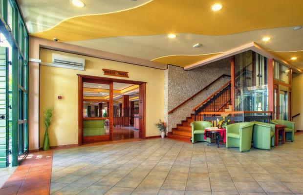 фото отеля Vrata Krke изображение №9