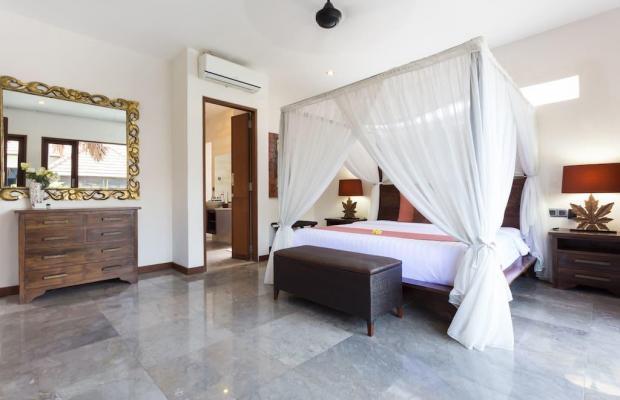 фото отеля Villa Yasmin изображение №17