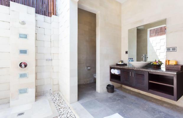 фото отеля Villa Yasmin изображение №13