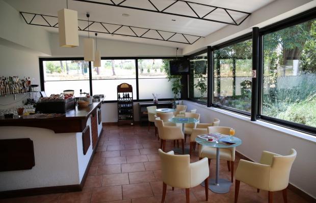 фотографии Villa Donat Dependence изображение №8