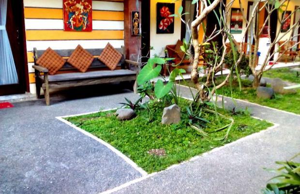 фото отеля Abian Boga изображение №41