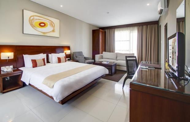 фото отеля Amadea Resort & Villas изображение №13