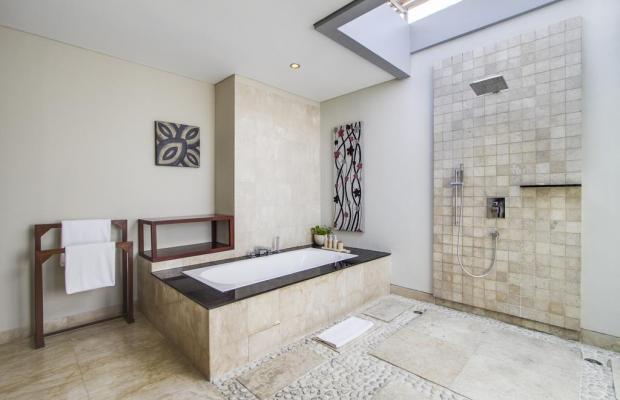 фотографии отеля Amadea Resort & Villas изображение №11