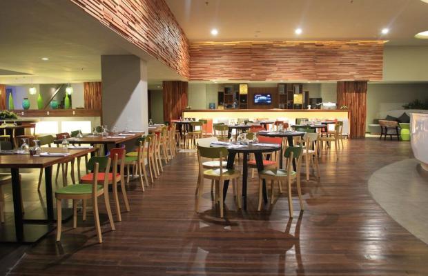 фотографии Ion Bali Benoa Hotel изображение №28