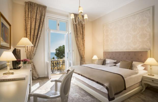фотографии отеля Remisens Premium Hotel Kvarner изображение №19