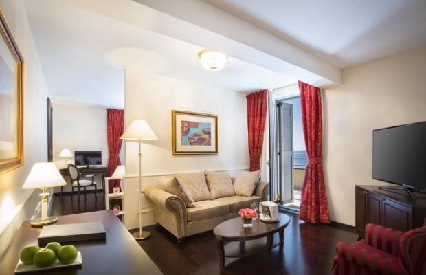 фото Remisens Premium Hotel Kvarner изображение №10