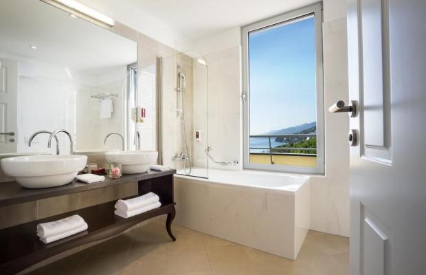 фотографии Remisens Premium Hotel Kvarner изображение №8