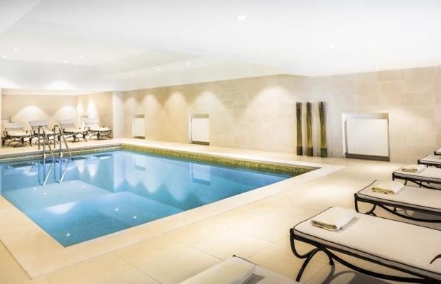 фото Remisens Premium Hotel Kvarner изображение №6
