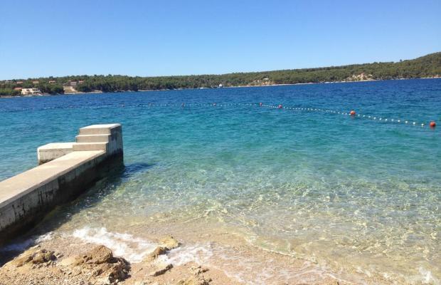 фото Illyrian Resort изображение №22
