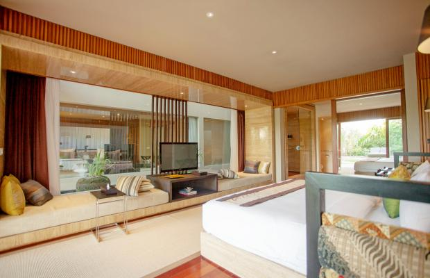 фотографии отеля Ametis Villa изображение №11