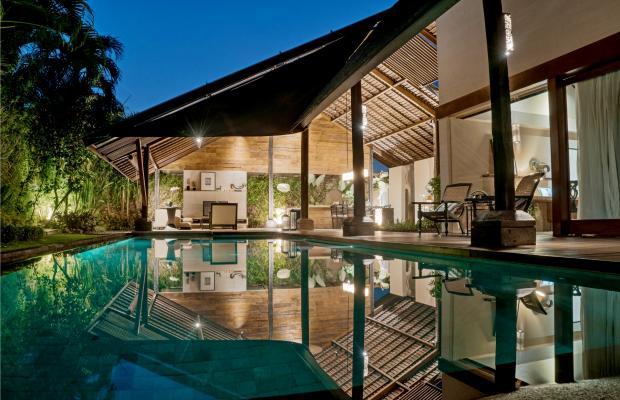 фотографии Ametis Villa изображение №4