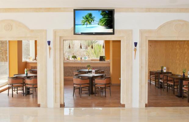 фотографии Marhaba Resort изображение №28