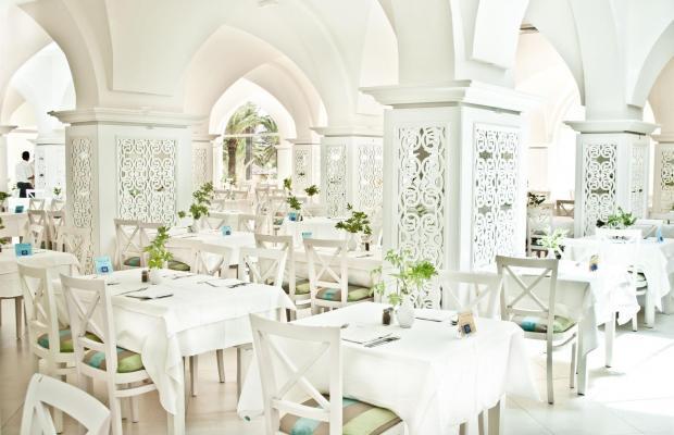 фото отеля Marhaba Resort изображение №21