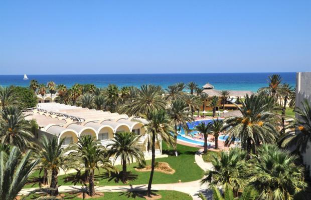 фотографии Marhaba Resort изображение №16