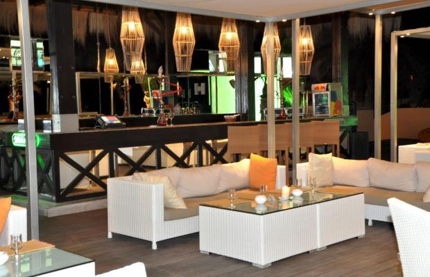 фото Marhaba Resort изображение №2