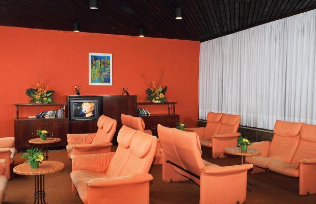 фотографии отеля Park изображение №31
