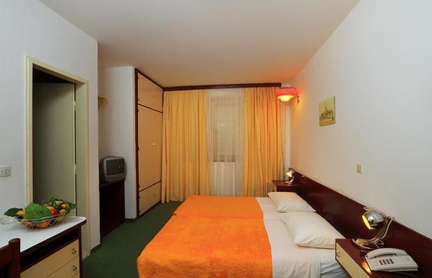 фото отеля Park изображение №21