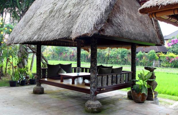 фото Arma Museum & Resort изображение №30