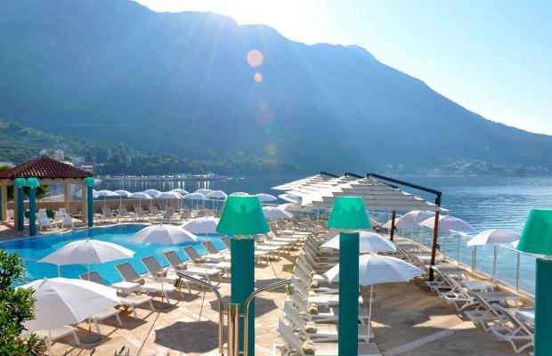 фото отеля Karisma Sensimar Makarska (ex. Punta) изображение №57