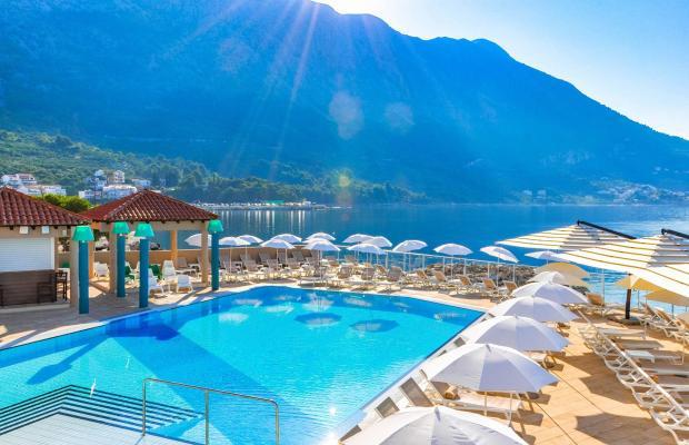 фото отеля Karisma Sensimar Makarska (ex. Punta) изображение №17