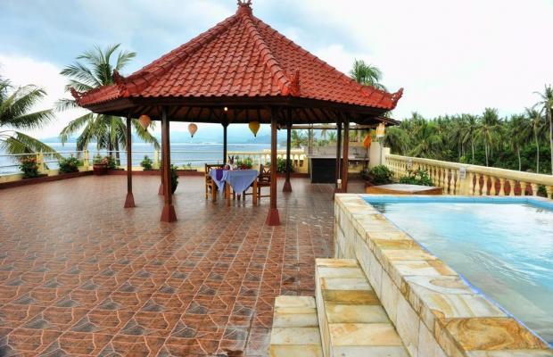 фото отеля Bali Palms Resort изображение №13
