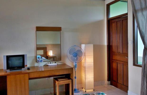 фото Villa Puri Royan изображение №6